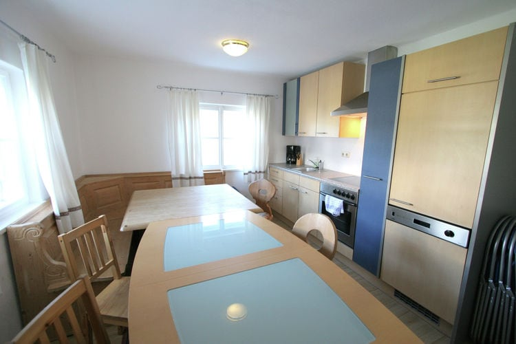Ref: AT-6352-26 9 Bedrooms Price