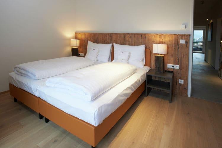 Appartement Oostenrijk, Salzburg, Zell am see Appartement AT-5700-86