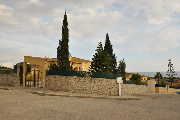 Vakantiewoning Portugal, Algarve, Lagos vakantiewoning PT-8600-58