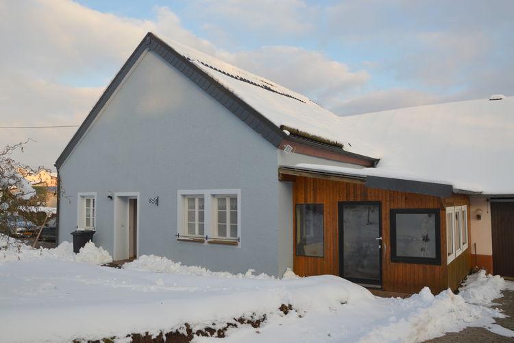 Zum Ingelmund Crans Montana Eifel Germany