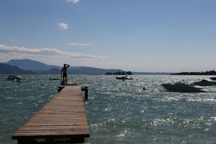 Vakantiewoning Italië, Italiaanse Meren, Manerba del Garda vakantiewoning IT-25080-51