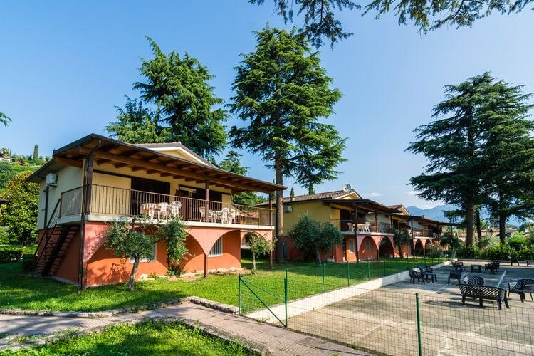 vakantiehuis Italië, Italiaanse Meren, Manerba del Garda vakantiehuis IT-25080-51