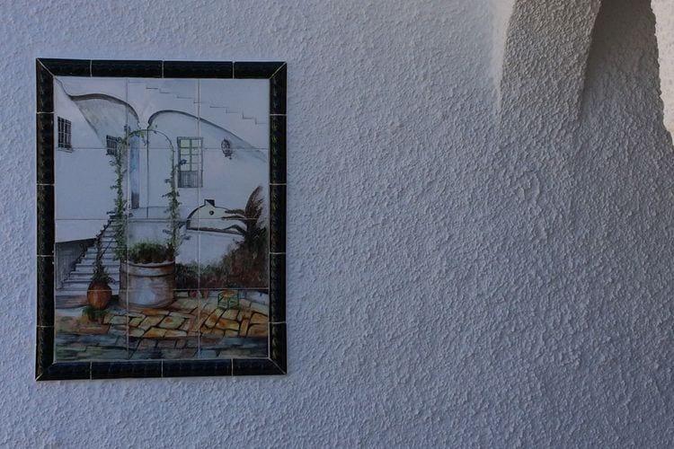 Ferienhaus Casa Kerstin (1502451), Benalmadena, Malaga, Andalusien, Spanien, Bild 38