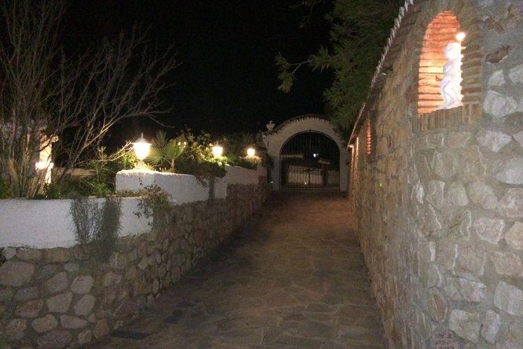 Ferienhaus Casa Kerstin (1502451), Benalmadena, Malaga, Andalusien, Spanien, Bild 30