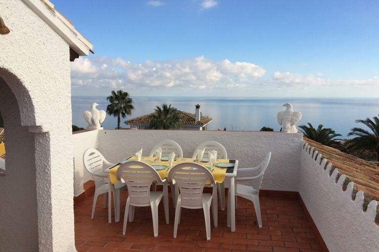 Ferienhaus Casa Kerstin (1502451), Benalmadena, Malaga, Andalusien, Spanien, Bild 29