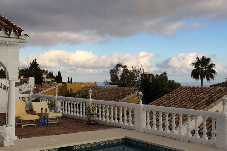 Ferienhaus Casa Kerstin (1502451), Benalmadena, Malaga, Andalusien, Spanien, Bild 34