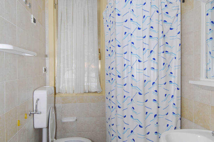 Appartement Italië, Veneto, Rosolina Mare Appartement IT-45010-141