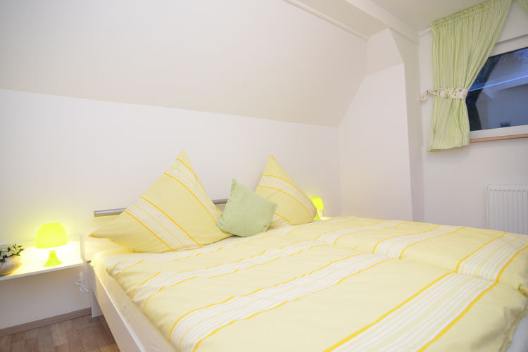 Appartement Duitsland, Sauerland, Schmallenberg-Oberkirchen Appartement DE-57392-67