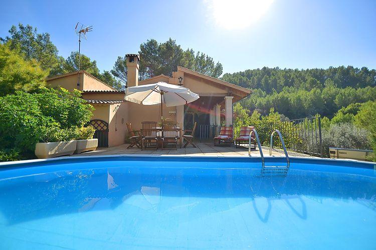 Authentiek landhuis met privé zwembad, uitgestrekt landschap, WiFi