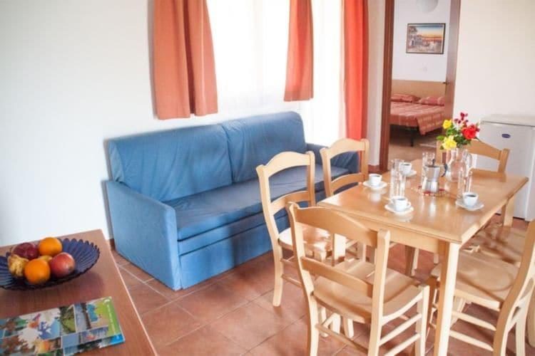 vakantiehuis Kroatië, Istrie, Fazana-Pula vakantiehuis HR-52212-18