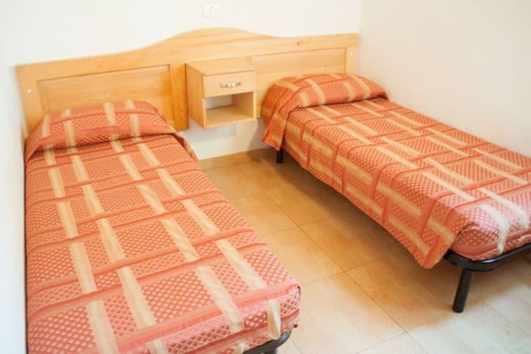 vakantiehuis Kroatië, Istrie, Fazana-Pula vakantiehuis HR-52212-19