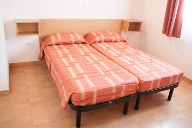 vakantiehuis Kroatië, Istrie, Fazana-Pula vakantiehuis HR-52212-20