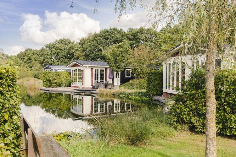 Vakantiehuizen Rijssen te huur Rijssen- NL-7462-01 met zwembad  met wifi te huur