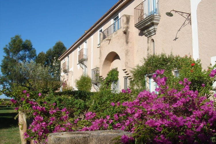 vakantiehuis Italië, Basilicata, Scalea vakantiehuis IT-87029-03