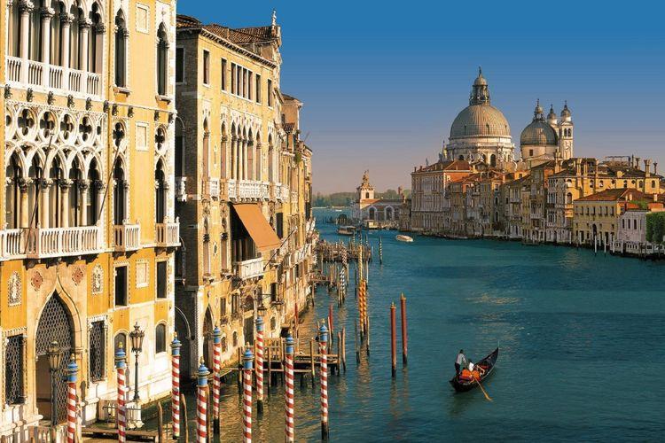 Ferienwohnung Santorini Cinque (1517198), Rosolina Mare, Rovigo, Venetien, Italien, Bild 30