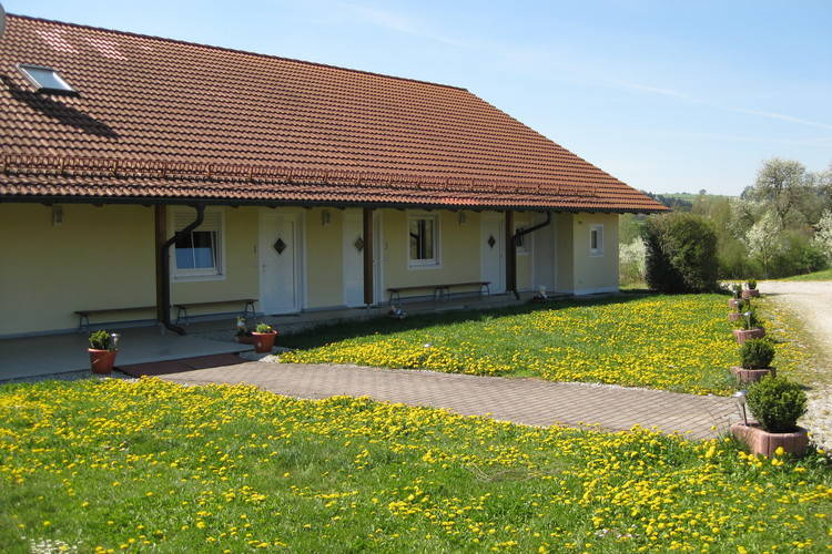 Vakantiehuizen Rotthalmunster te huur Rotthalmünster- DE-94094-03    te huur