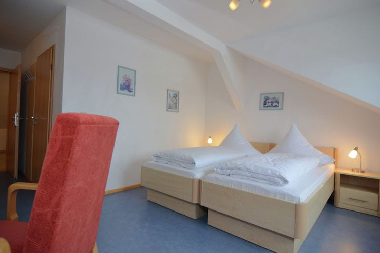 Appartement Duitsland, Beieren, Rotthalmünster Appartement DE-94094-04