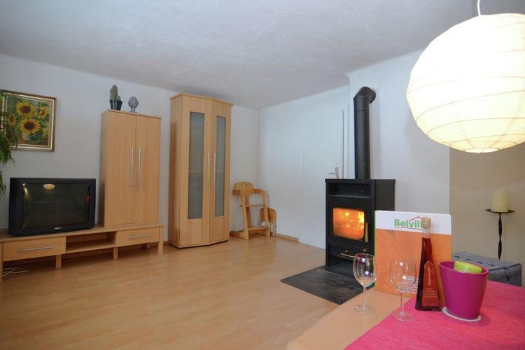 vakantiehuis Duitsland, Beieren, Schönwald vakantiehuis DE-95173-01