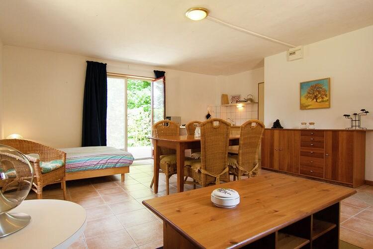 vakantiehuis Frankrijk, Dordogne, Vezac vakantiehuis FR-24220-15