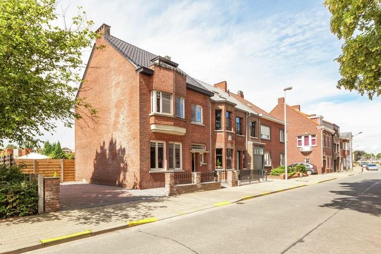 Ferienhaus Jasmine (1650329), Mol, Antwerpen, Flandern, Belgien, Bild 3