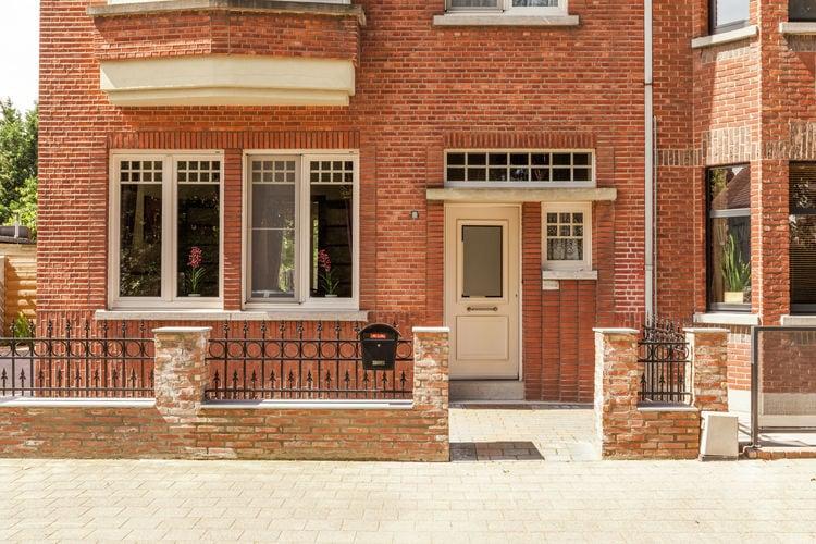 Ferienhaus Jasmine (1650329), Mol, Antwerpen, Flandern, Belgien, Bild 2
