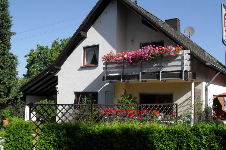 Platen Kreischberg Westerwald Germany