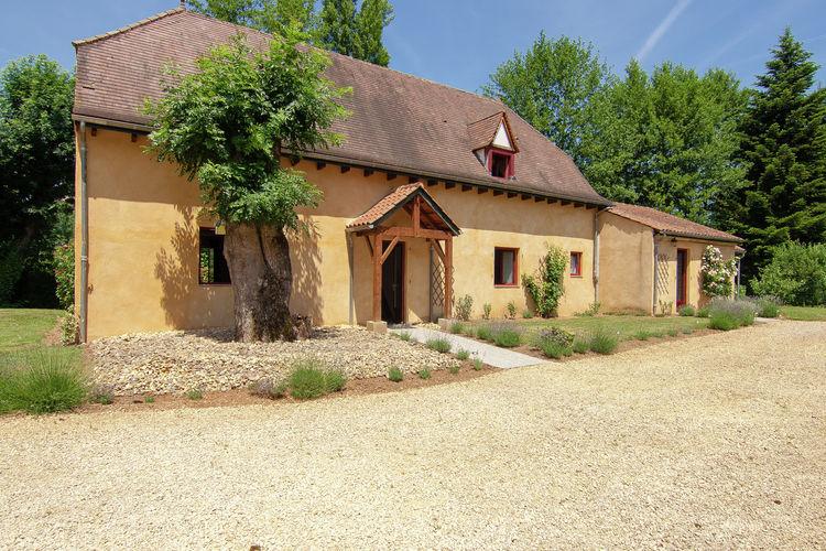 vakantiehuis Frankrijk, Dordogne, Vezac vakantiehuis FR-24220-16