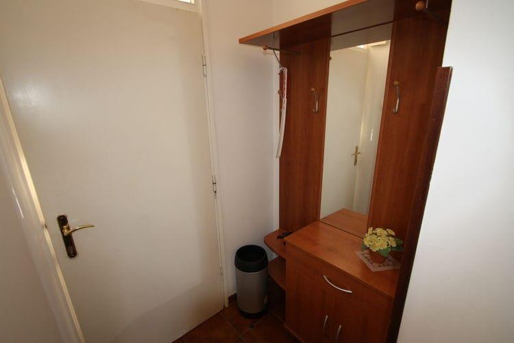 Appartement Kroatië, Istrie, Porec Appartement HR-52440-57