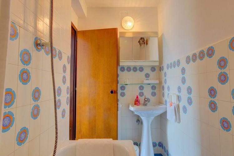 Appartement Slovenië, West Kust, Bled Appartement SI-04260-19