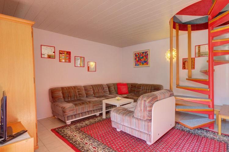 Appartement Slovenië, West Kust, Bled Appartement SI-04260-20