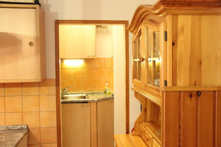 Appartement Slovenië, West Kust, Piran Appartement SI-06330-02