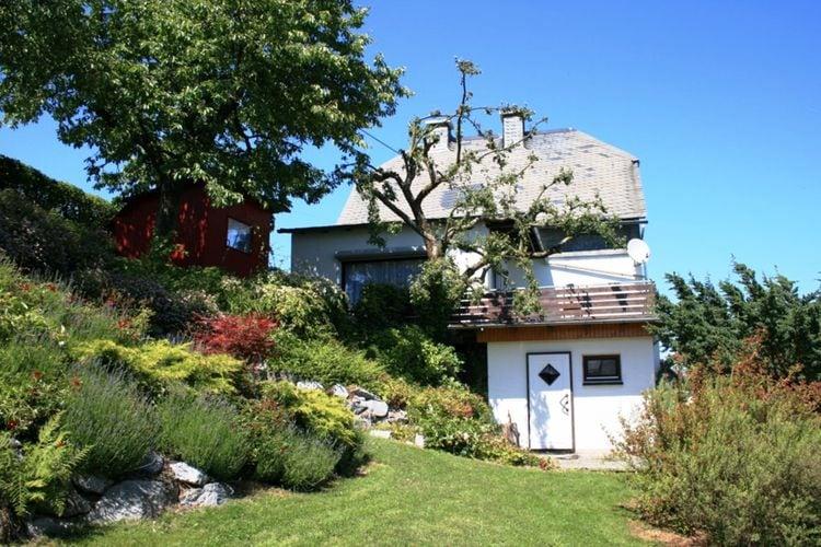 Sauerland Appartementen te huur Modern gemeubileerd appartement met terras vlakbij Willingen
