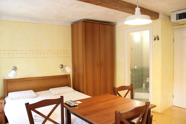 Appartement Slovenië, West Kust, Piran Appartement SI-06330-07