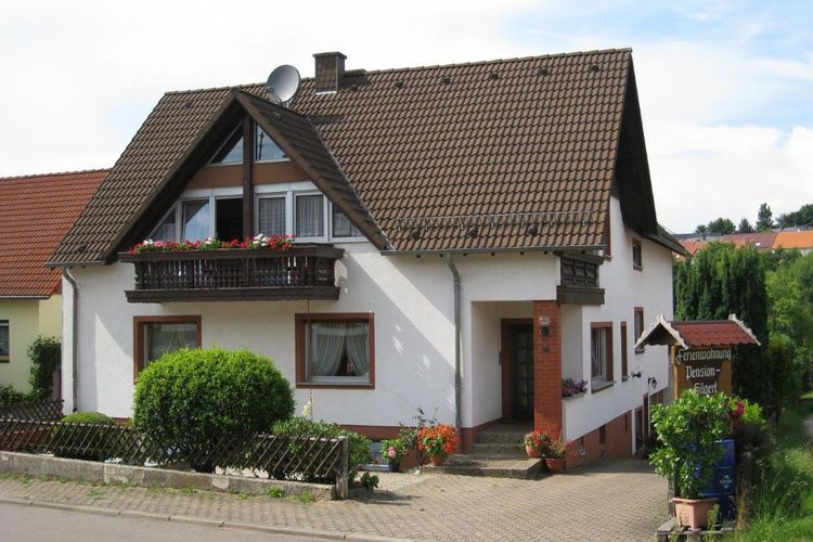 Studio Hilgert Mattertal Rhineland Palatinate Saarland Germany