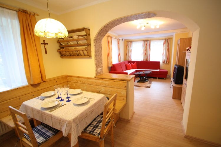 Ref: AT-9863-31 2 Bedrooms Price