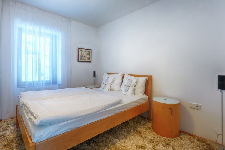Ref: AT-5700-92 3 Bedrooms Price
