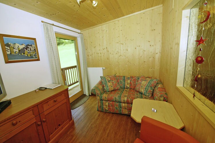 Ref: AT-9971-33 2 Bedrooms Price