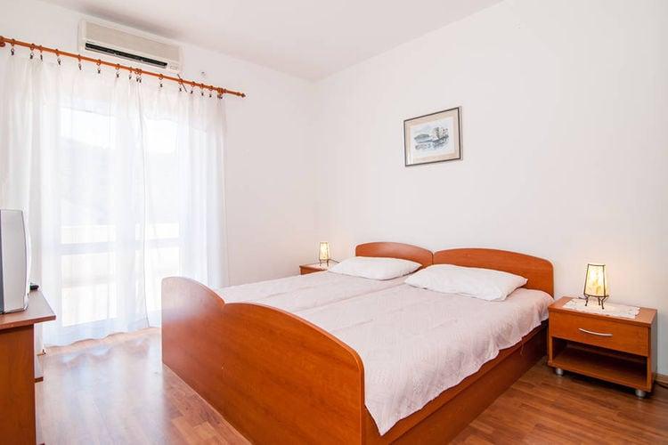 Villa Kroatië, Dalmatie, Zaton Veliki Villa HR-20000-37