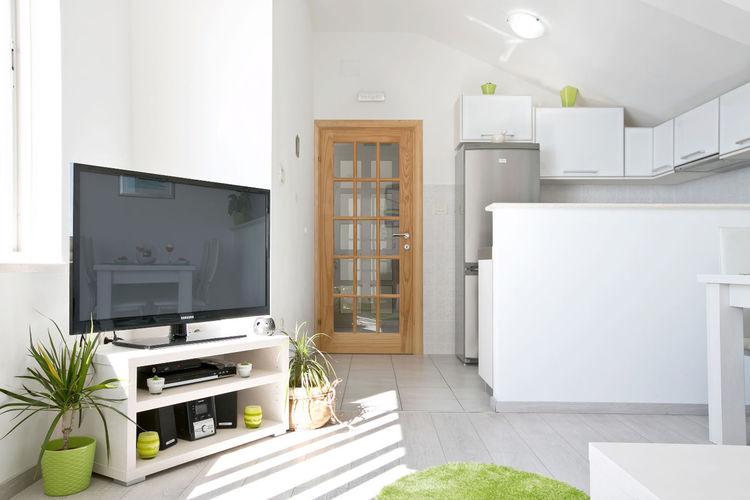 Ref: HR-20000-39 1 Bedrooms Price