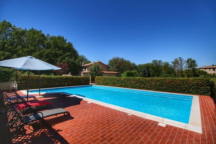 Villa Italië, Umbrie, Montecchio Villa IT-05020-14