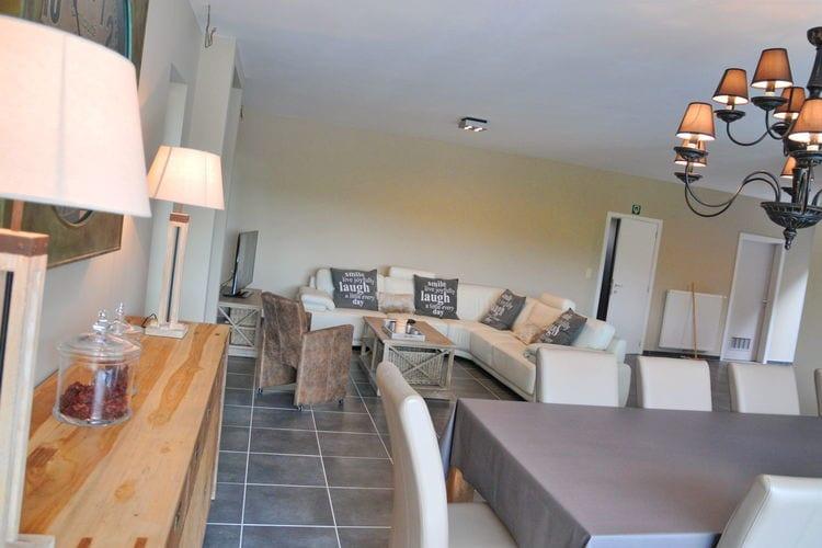 Holiday house Le Paradis (261233), Somme-Leuze, Namur, Wallonia, Belgium, picture 6