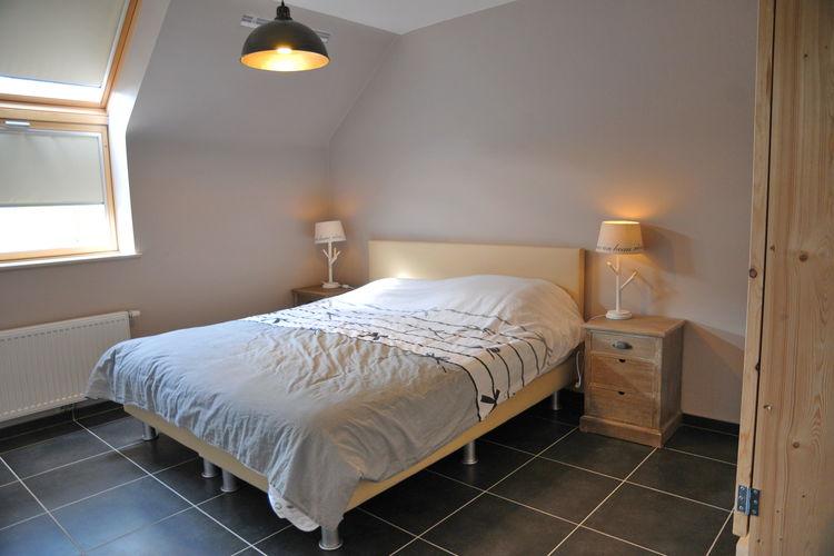 Holiday house Le Paradis (261233), Somme-Leuze, Namur, Wallonia, Belgium, picture 15