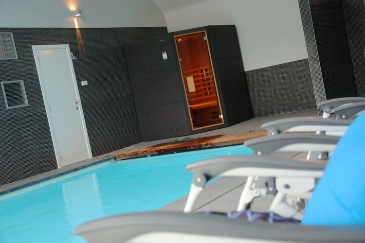 Holiday house Le Paradis (261233), Somme-Leuze, Namur, Wallonia, Belgium, picture 5