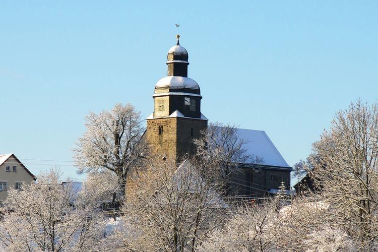 Ferienwohnung Burggrub (1572208), Stockheim, Frankenwald, Bayern, Deutschland, Bild 32