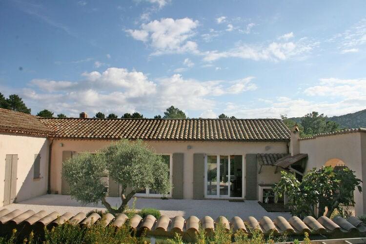 Villa Frankrijk, Provence-alpes cote d azur, La Mole Villa FR-83310-41