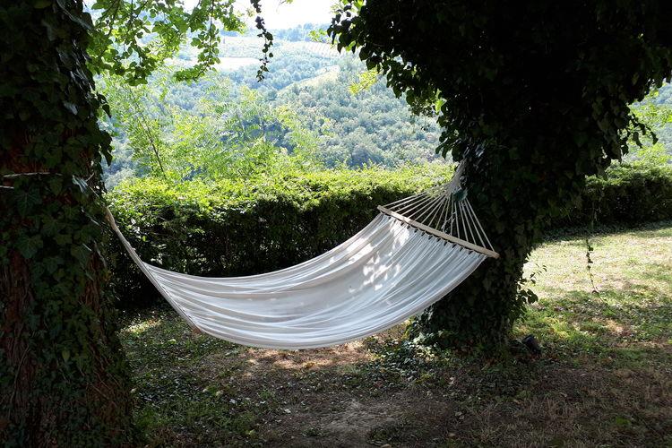 vakantiehuis Italië, Emilia-romagna, Modigliana vakantiehuis IT-47015-12