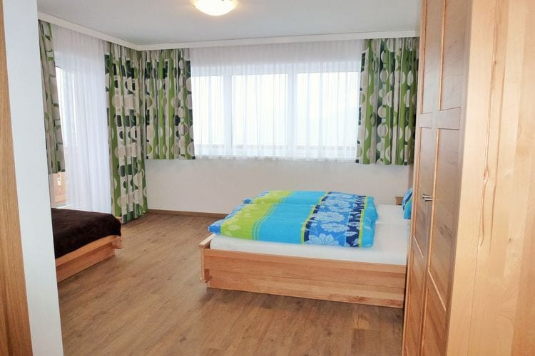 Ref: AT-8970-38 2 Bedrooms Price