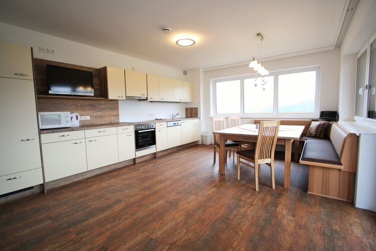 Ref: AT-8970-39 2 Bedrooms Price