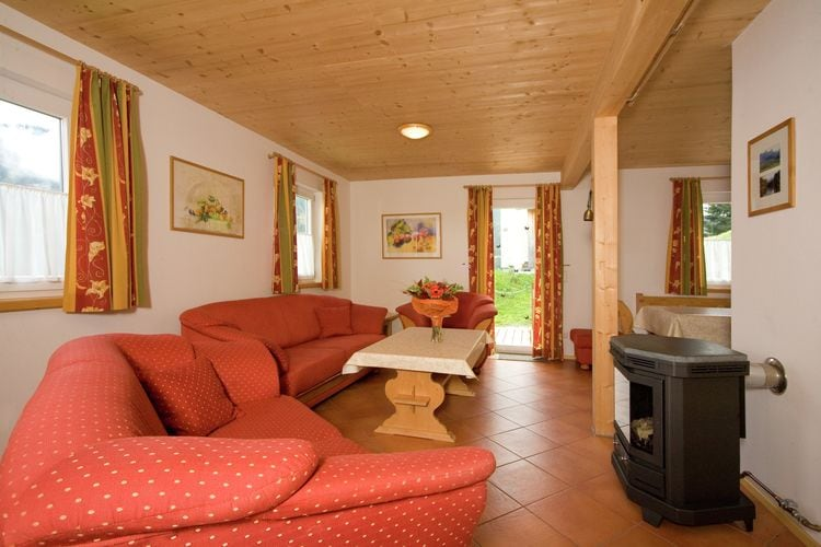 Ref: AT-5524-19 3 Bedrooms Price