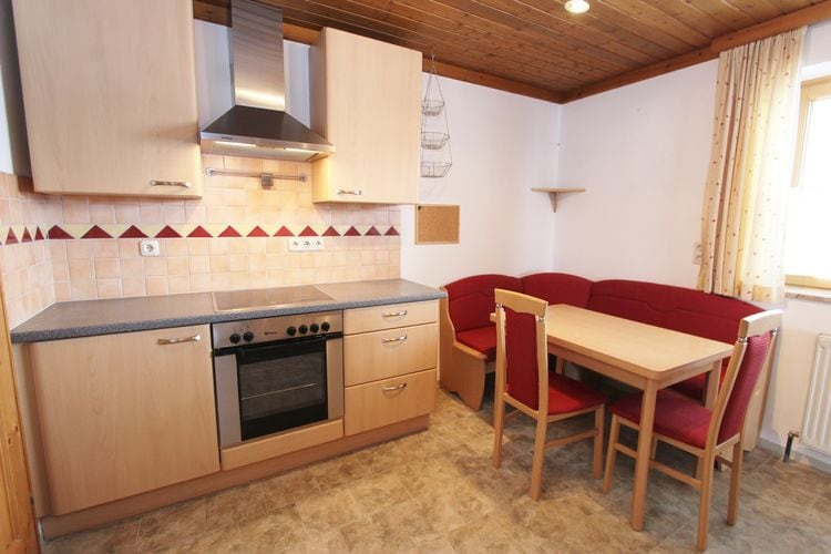 Ref: AT-5611-40 2 Bedrooms Price